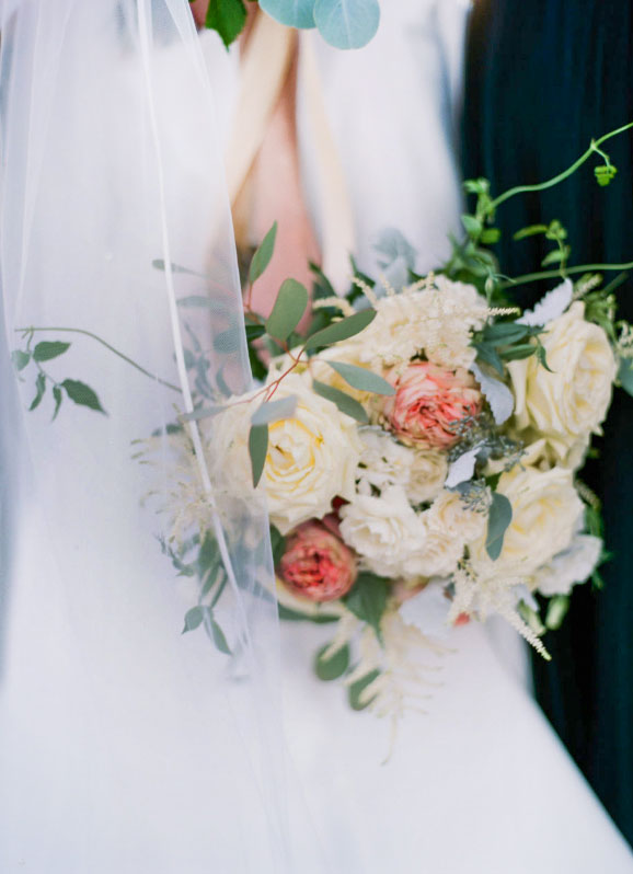 Bouquet-Close-Up.jpg