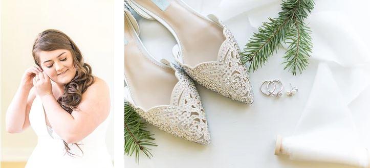 Jade, shoes.JPG