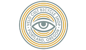Velo Cult Bicycle Shop
