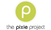 The Pixie Project Animal Shelter