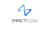 Impact Flow