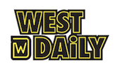 West Daily
