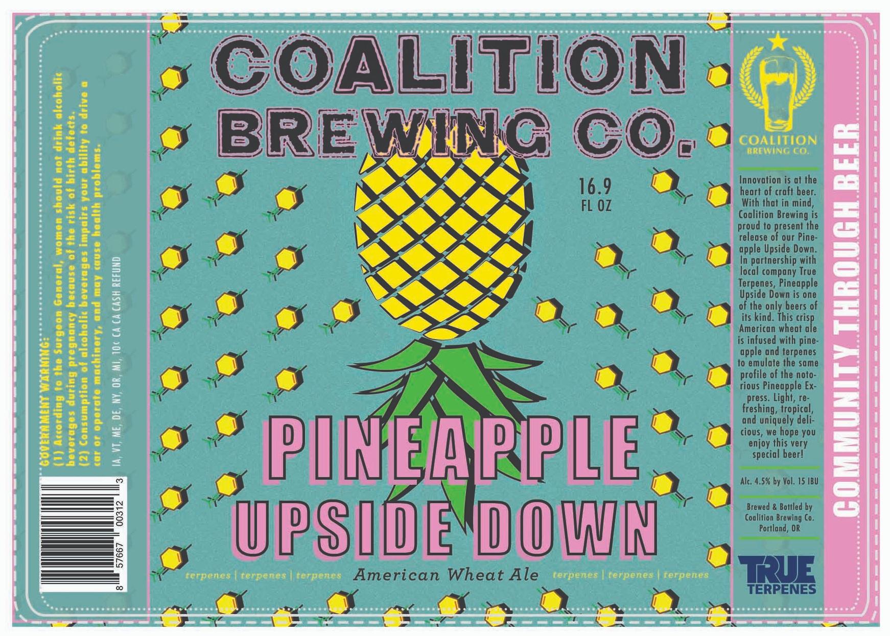 Coalition_PineUpDown_PopArt_SM.jpg