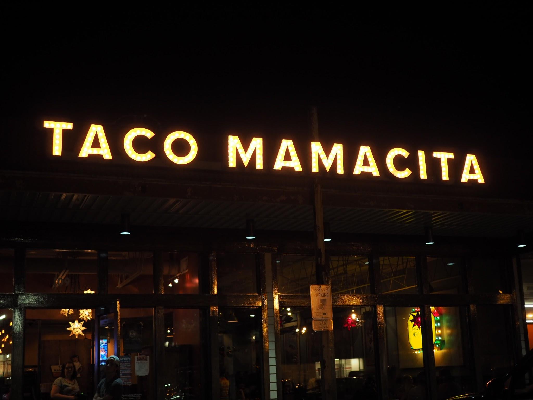 tacomama_outside.jpg