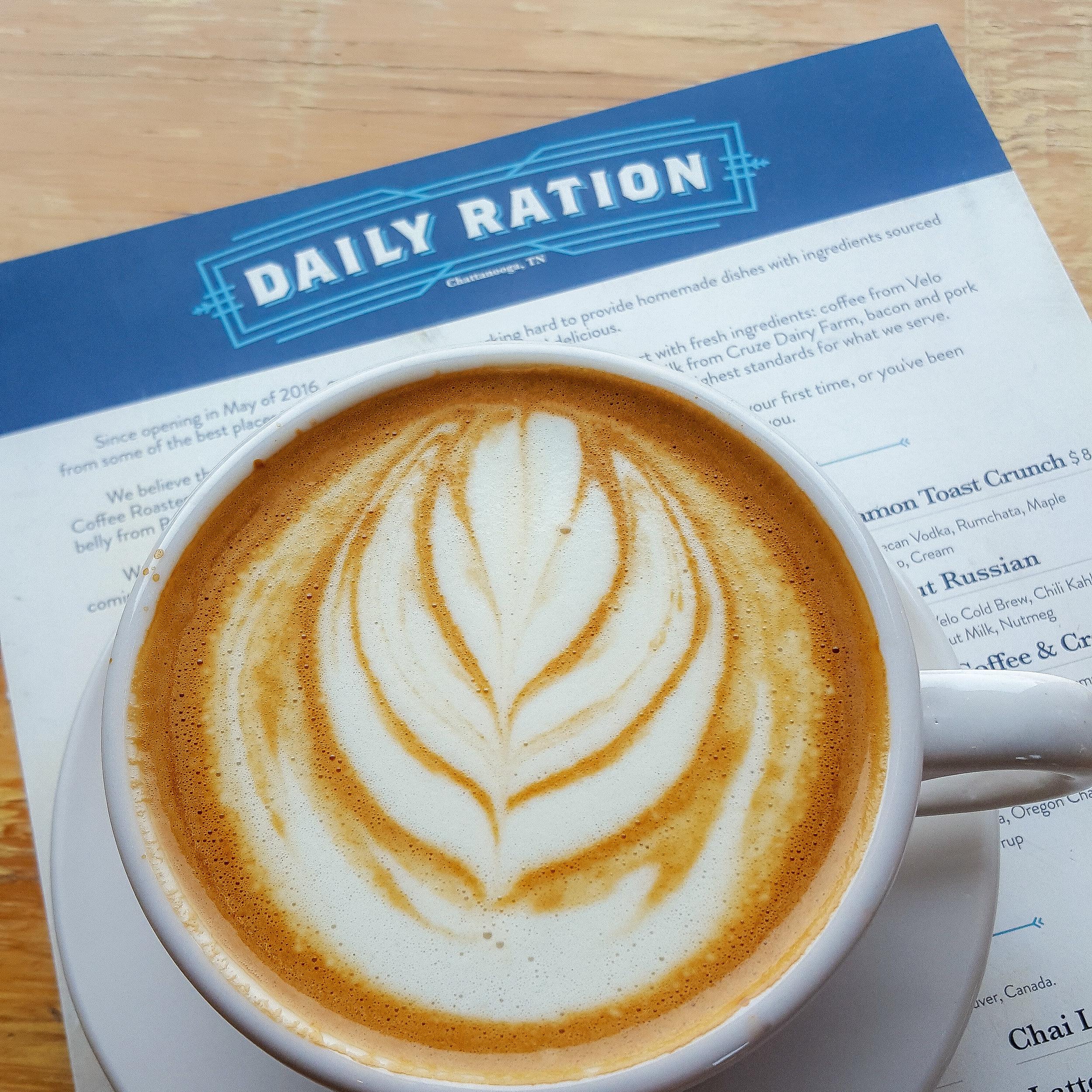 dailyration1.jpg