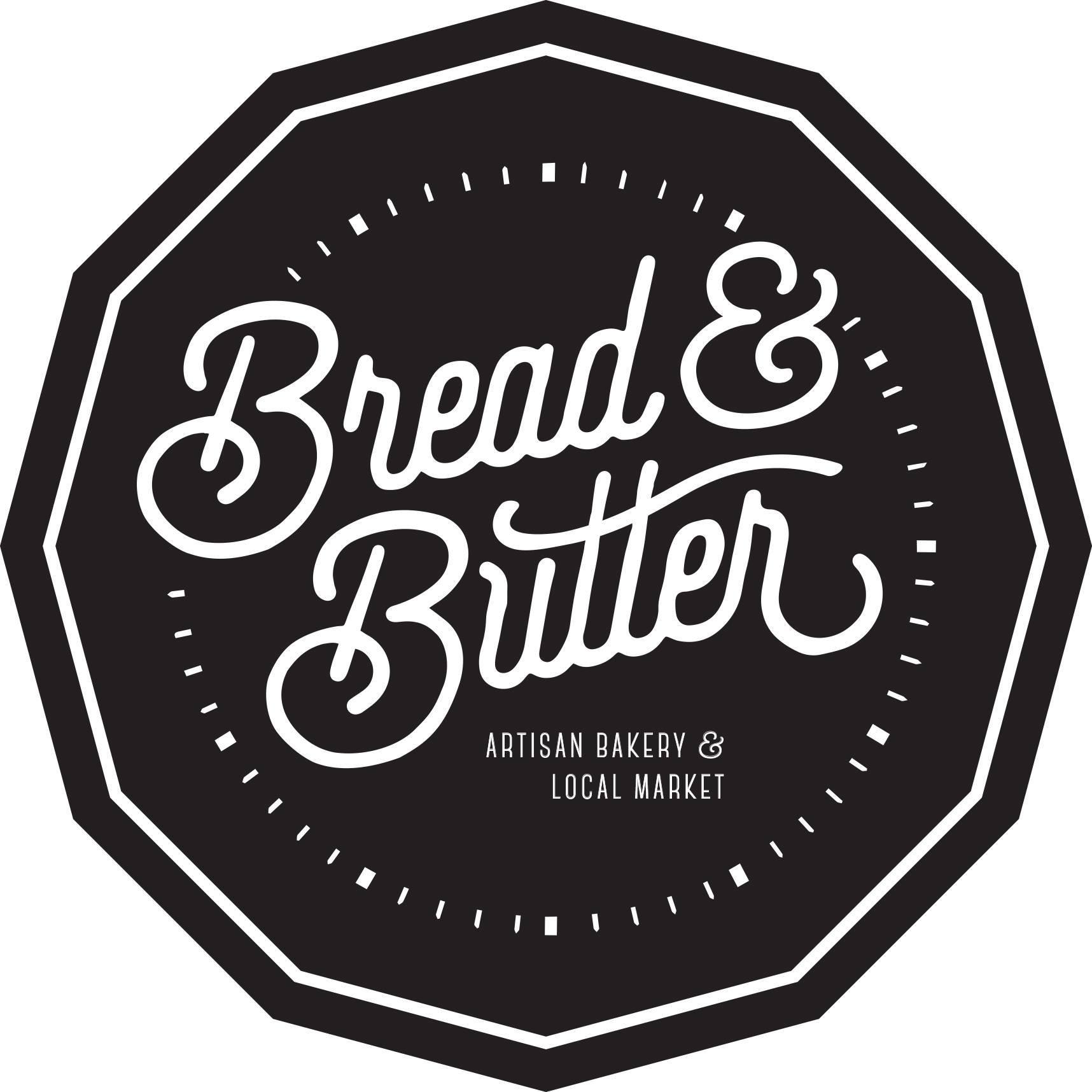 breadbutterlogo.jpg