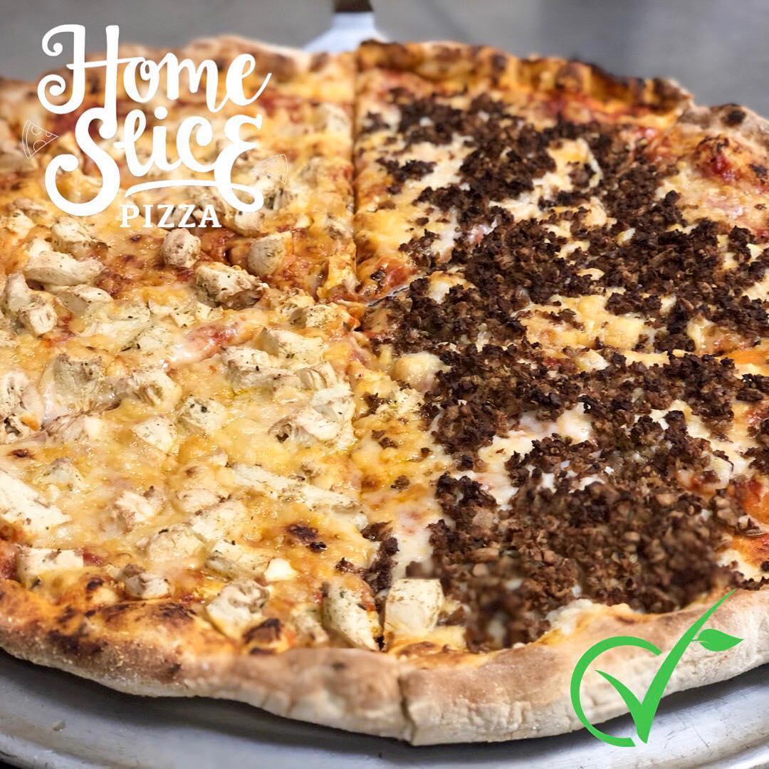 homeslice pizza.jpg