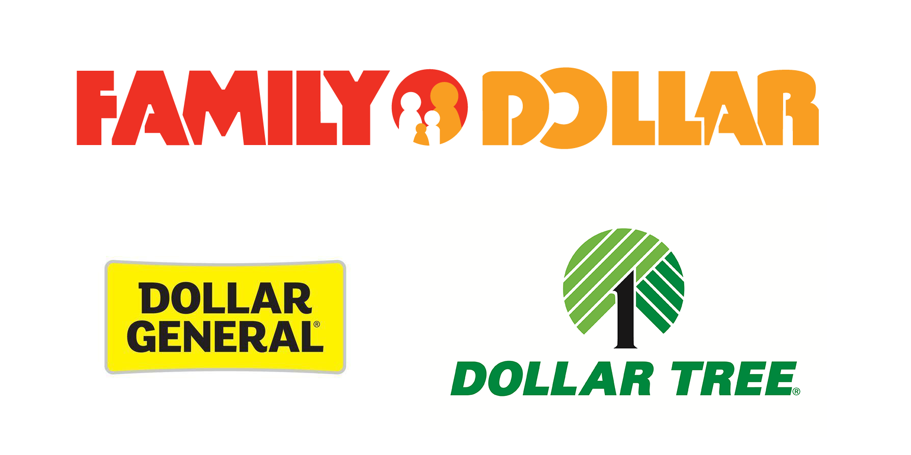 dollarstores.png