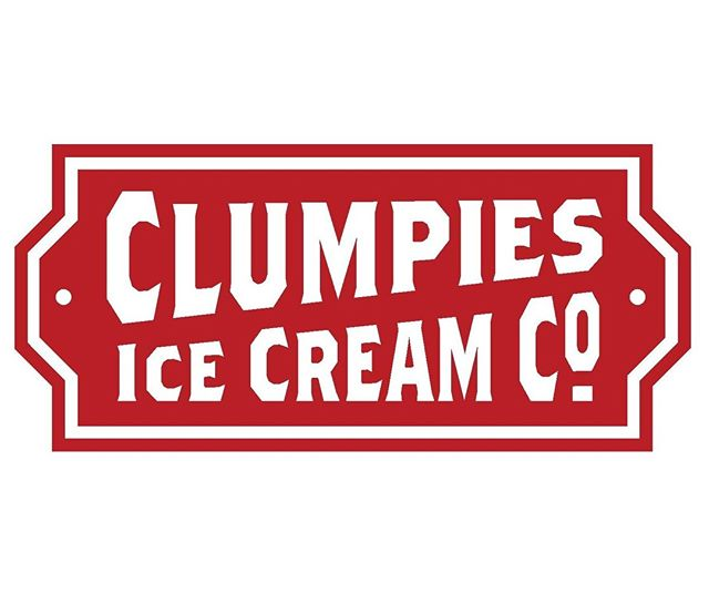 Guess who else is joining us at ChattaVegan Fest 2019? With amazing sorbets like their Strawberry Hibiscus and decadent dairy-free ice creams like their latest Coconut Latte, @clumpies has your vegan sweet tooth covered at locations all over Chattanooga!