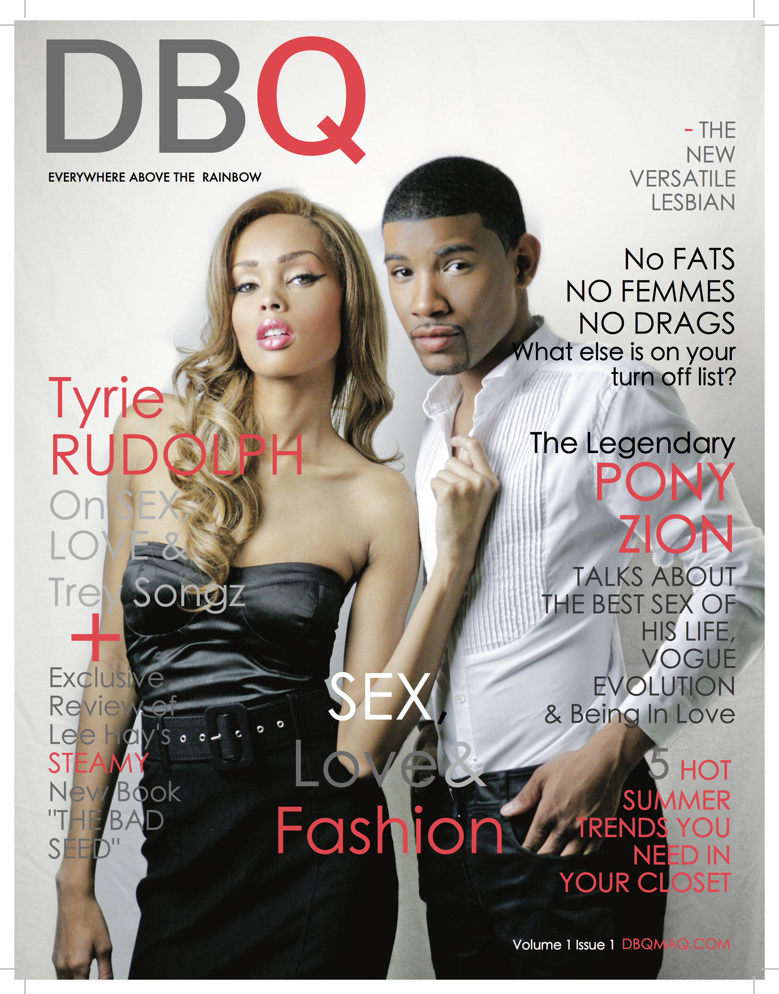 DBQ Magazine JUNE 2011 1ST COVER .jpg
