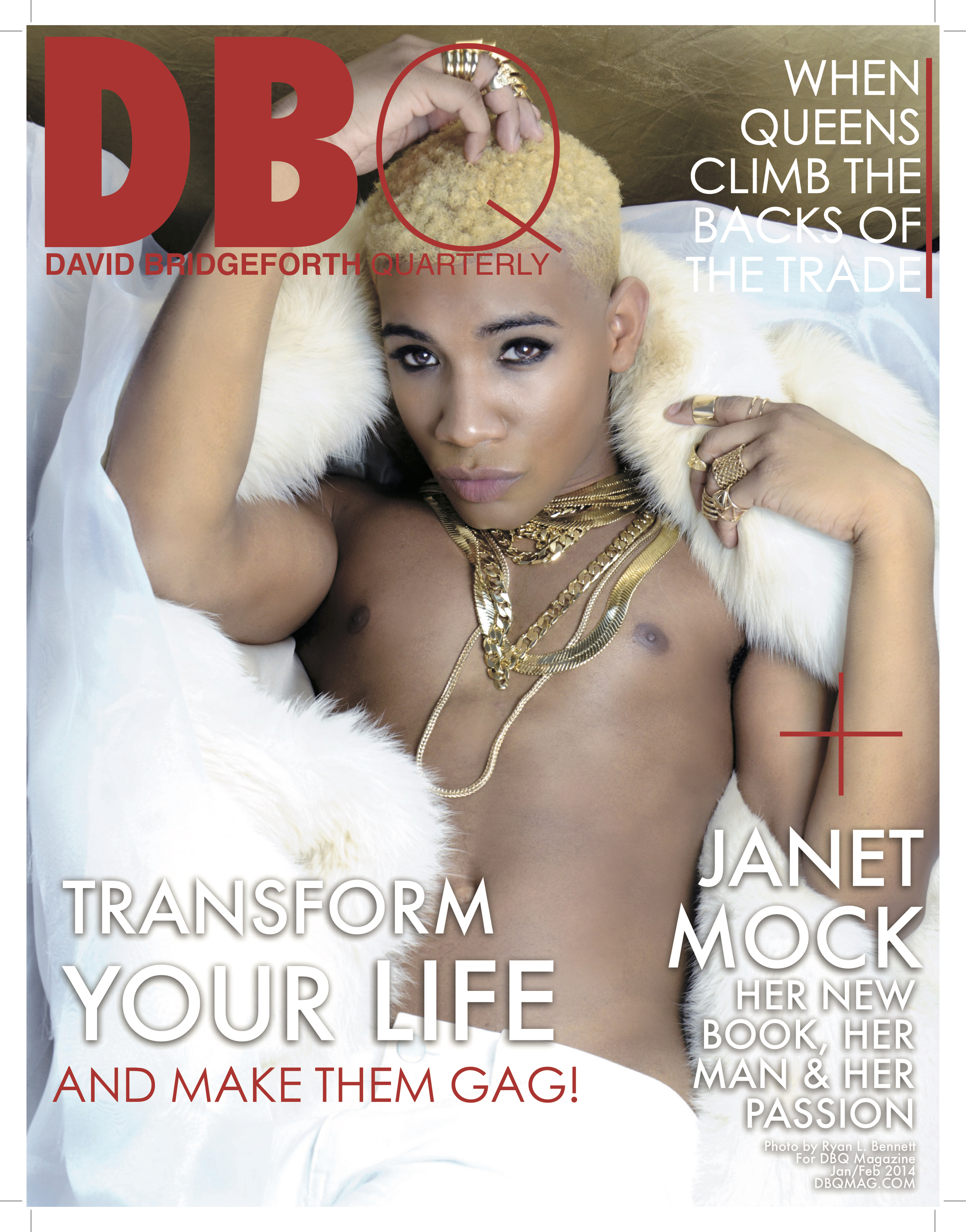 JAN-FEB 2014 Proof 100902 DBQ Magazine.jpg