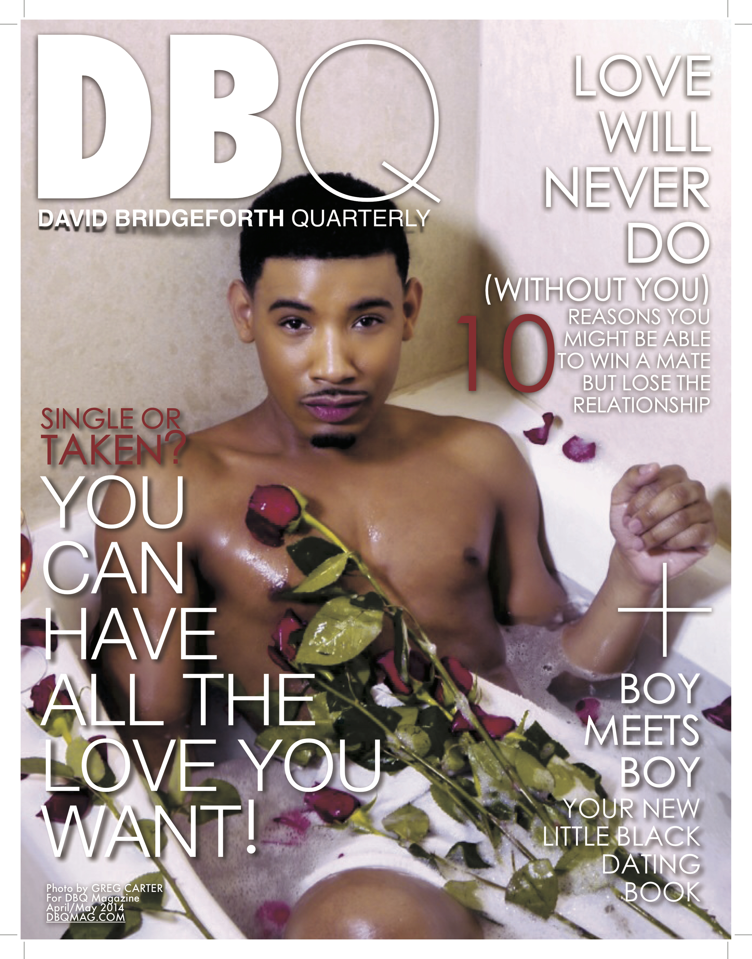 APRIL:MAY 2014 DBQ Magazine COVER.jpg