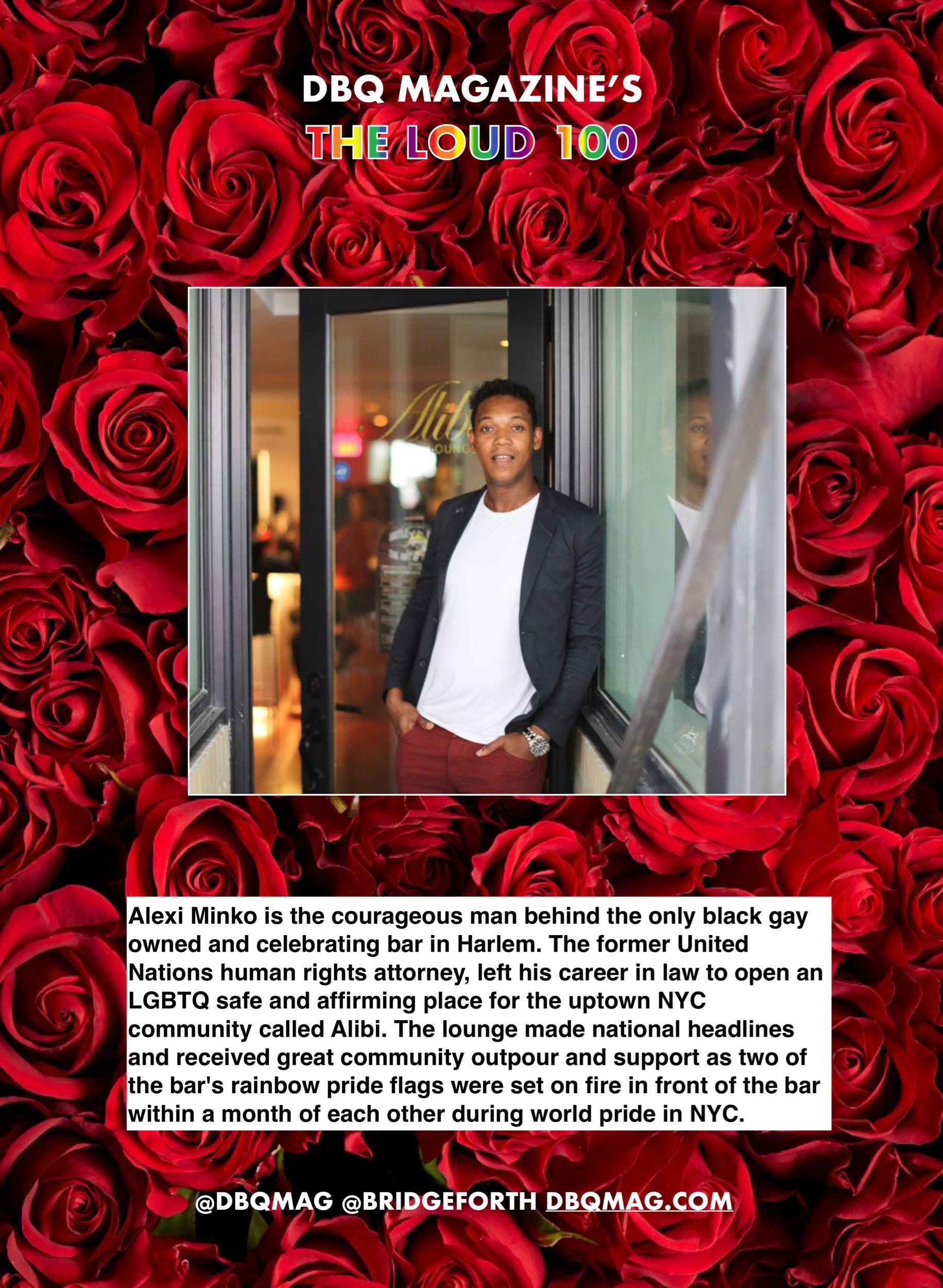 DBQ Magazine Summer 19 - LOUD 100-072.jpeg