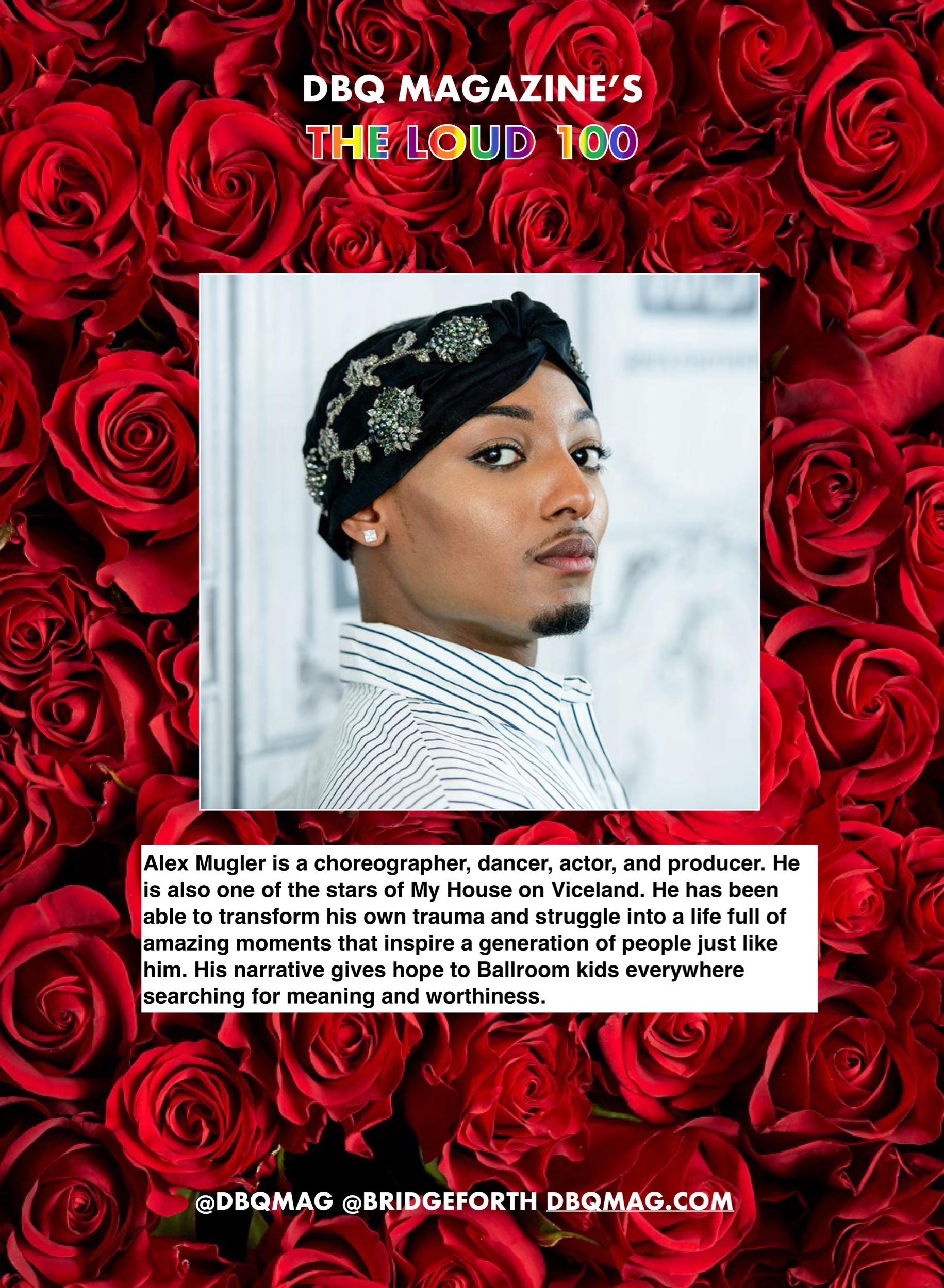 DBQ Magazine Summer 19 - LOUD 100-053.jpeg