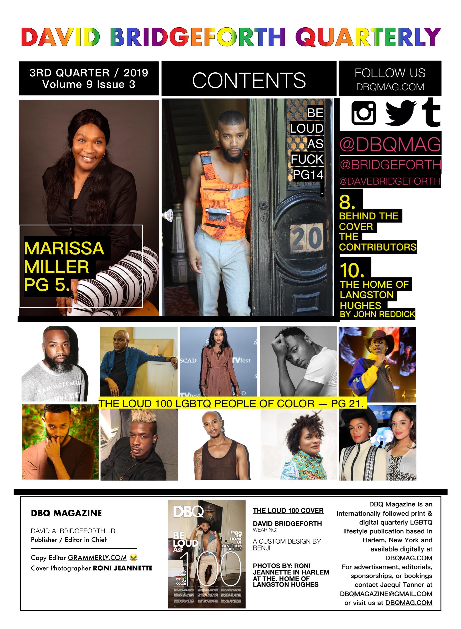 DBQ Magazine Summer 19 - LOUD 100-003.jpeg