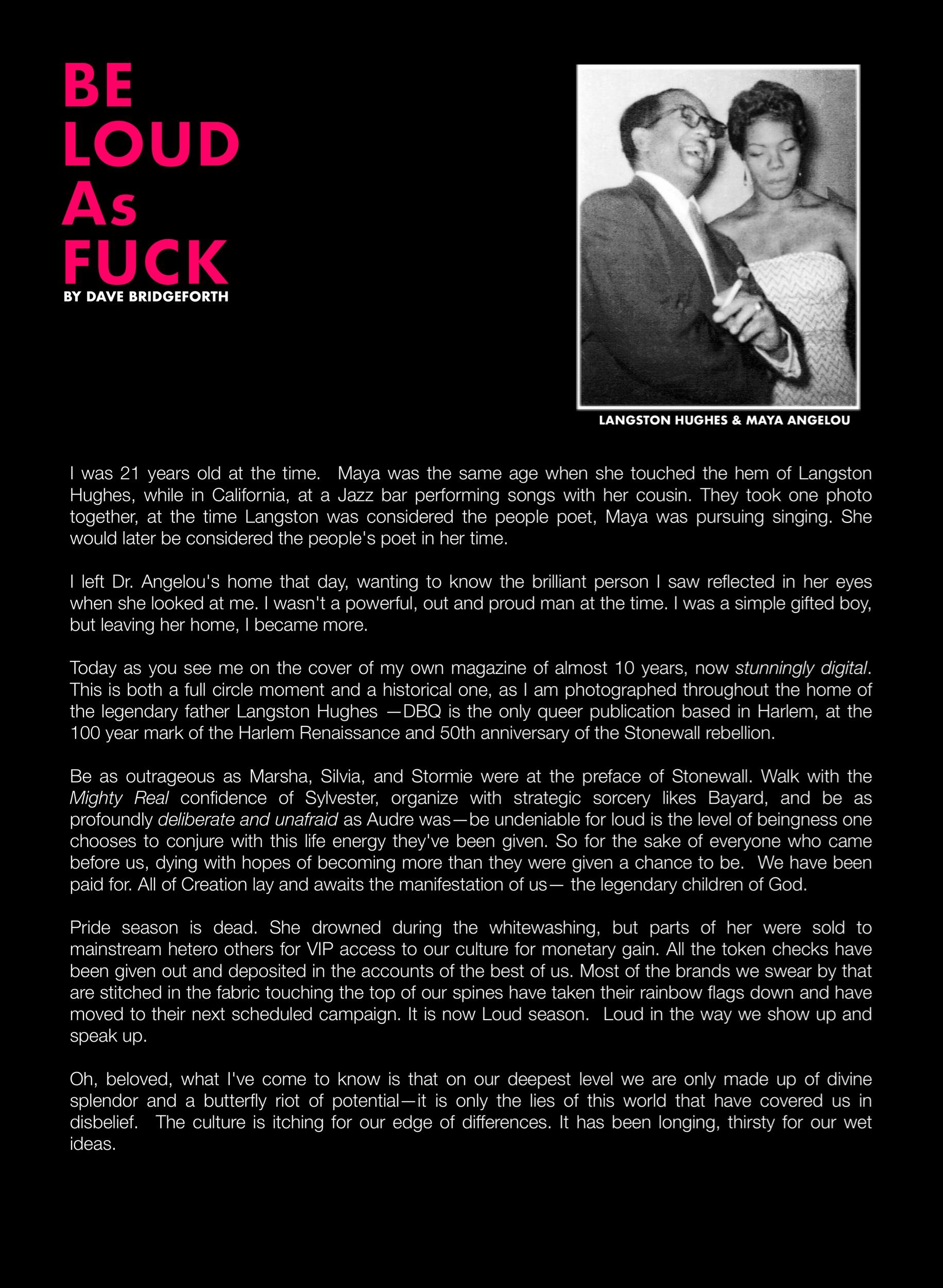 DBQ Magazine Summer 19 - LOUD 100-018.jpeg