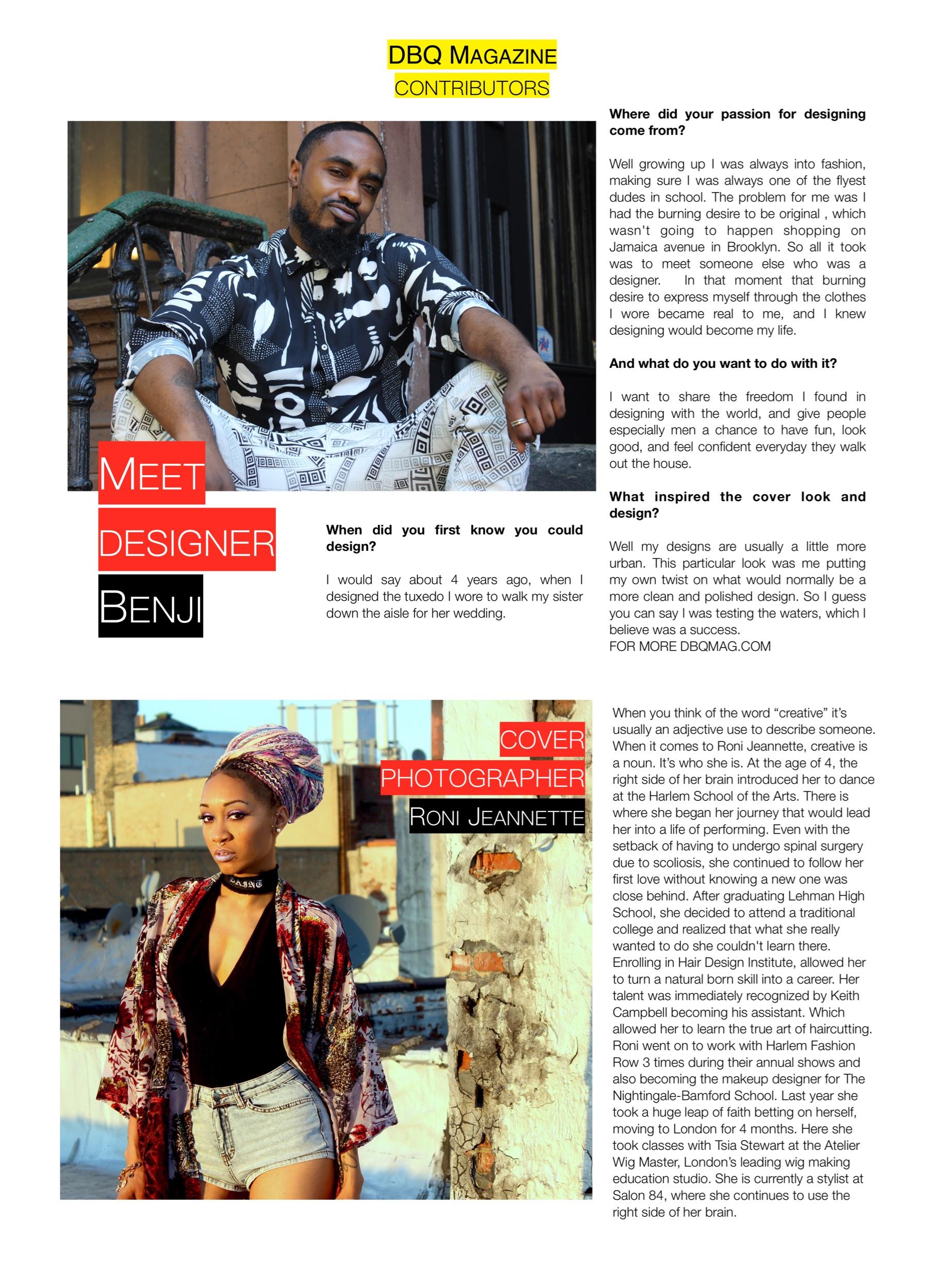 DBQ Magazine Summer 19 - LOUD 100-009.jpeg