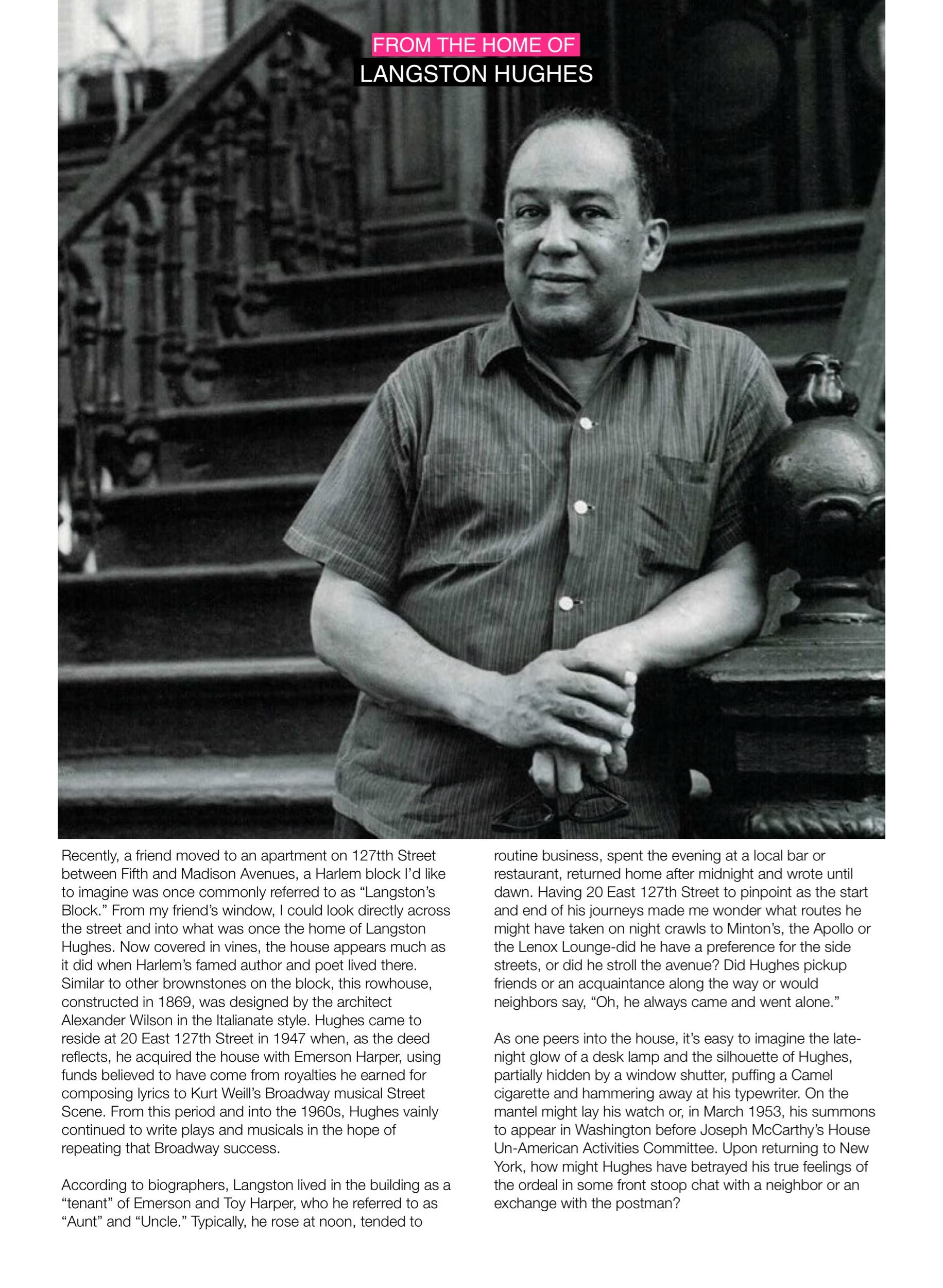 DBQ Magazine Summer 19 - LOUD 100-011.jpeg