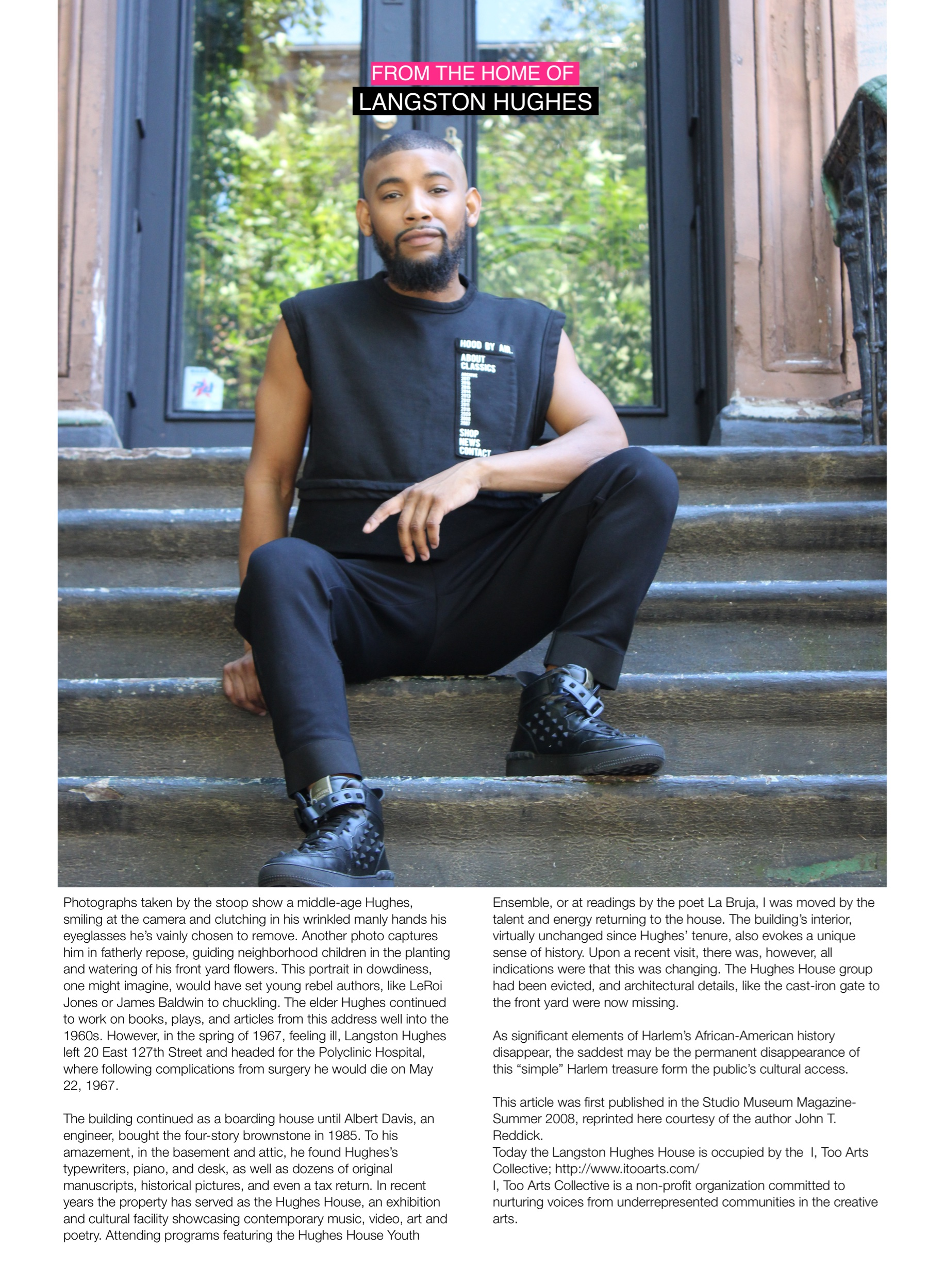 DBQ Magazine Summer 19 - LOUD 100-012.jpeg