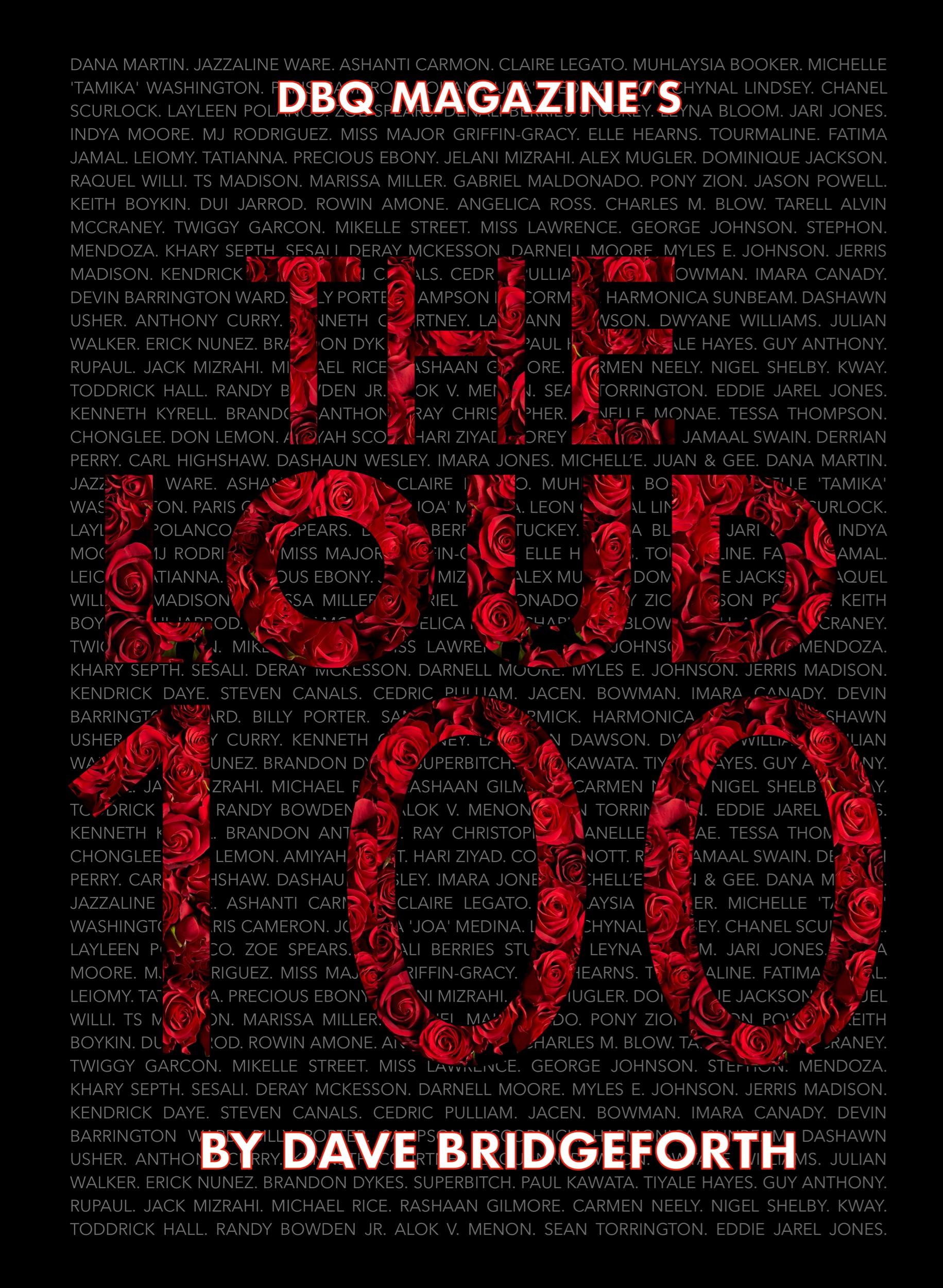 DBQ Magazine Summer 19 - LOUD 100-022.jpeg