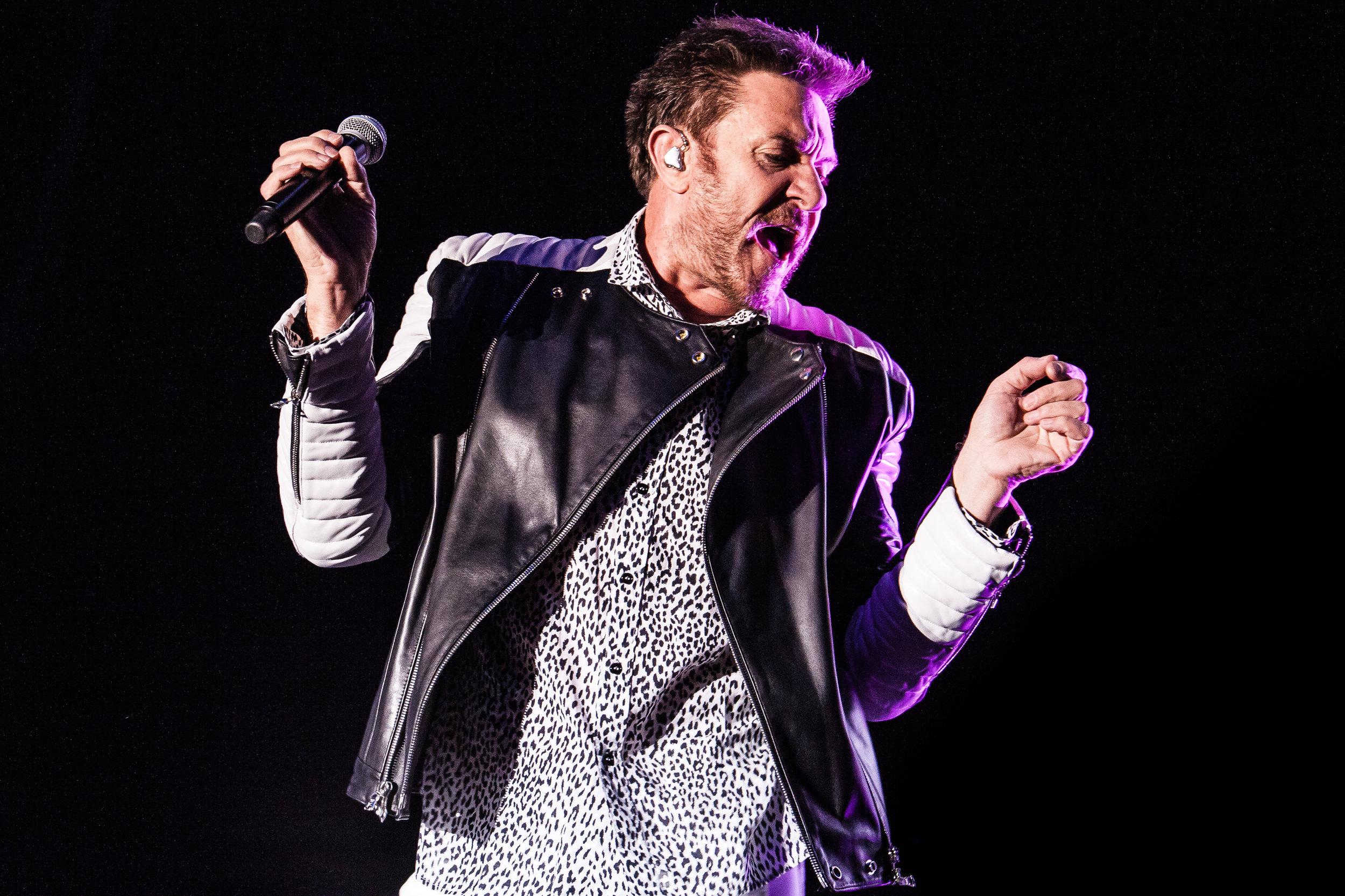 Duran Duran   2015