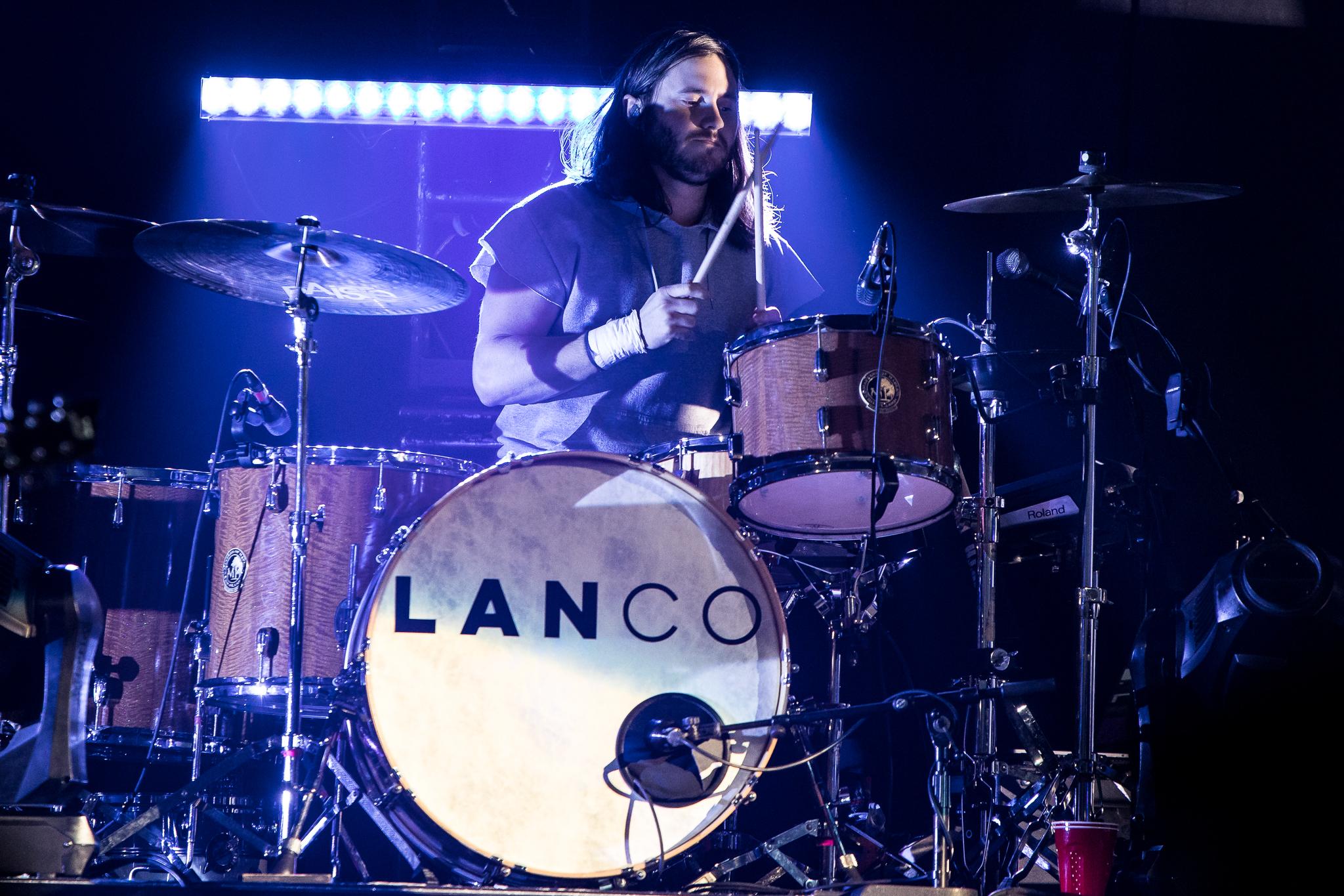 Lanco9.jpg