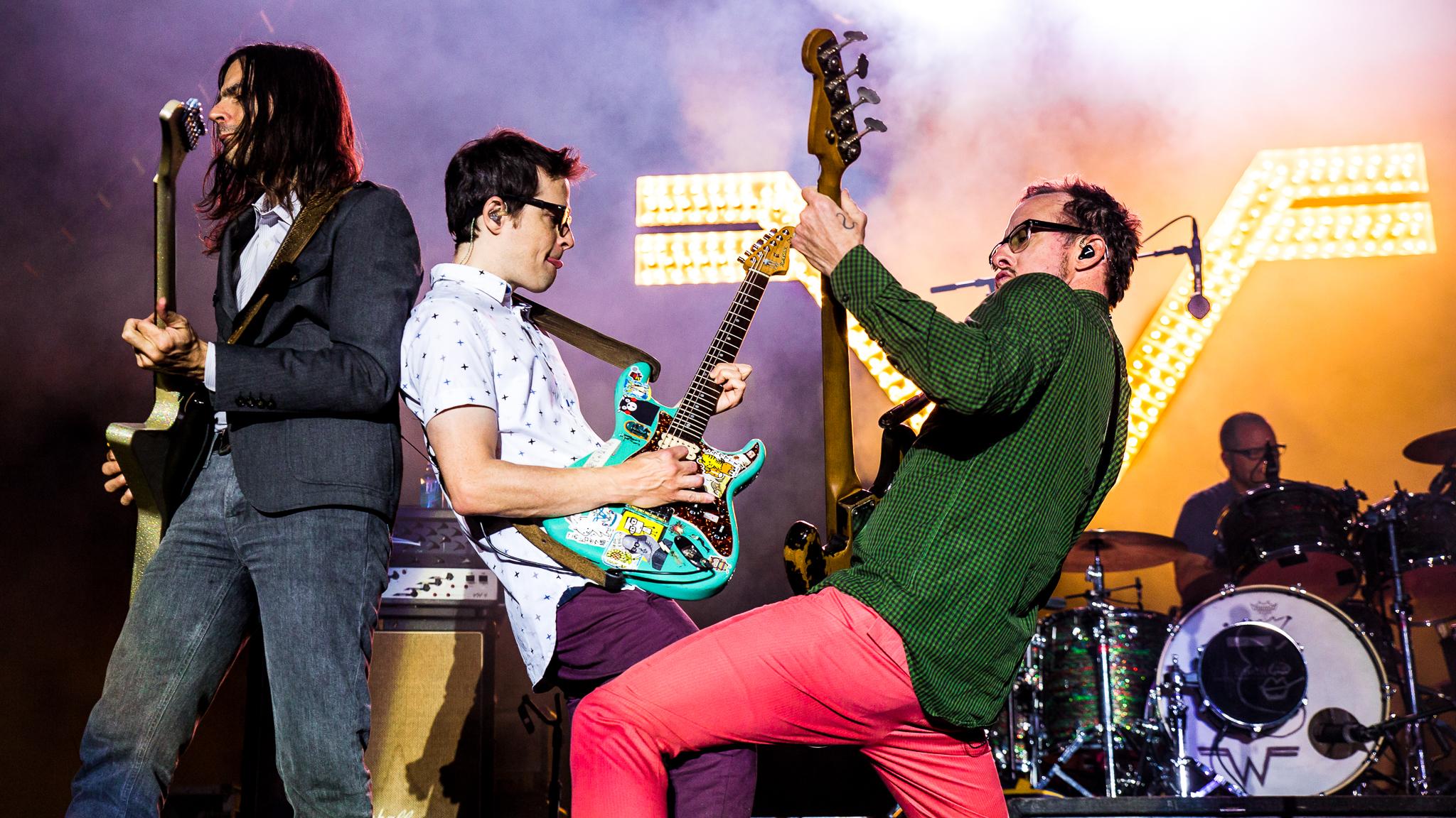 WeezerMfest3.JPG