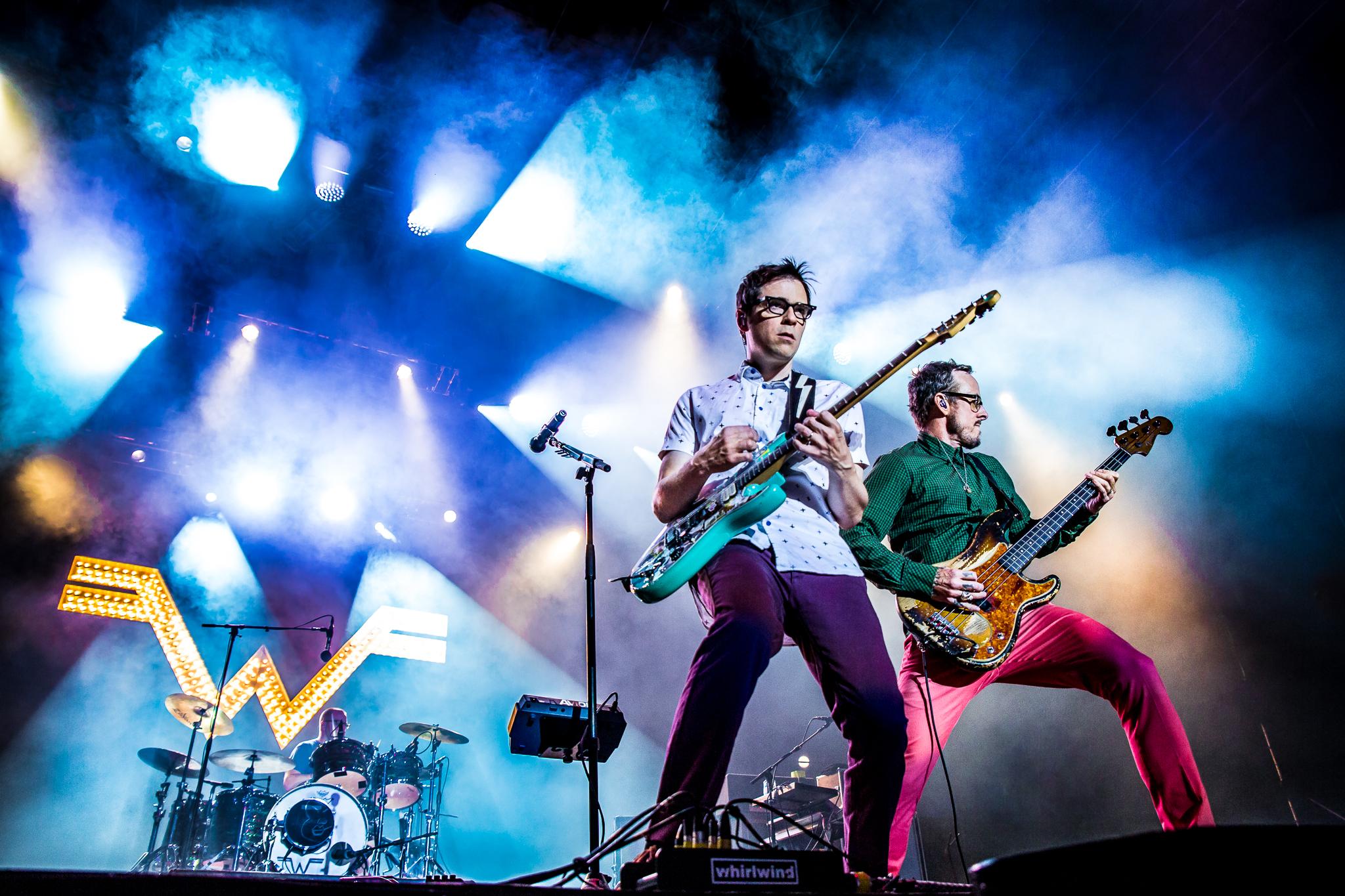 WeezerMfest5.JPG