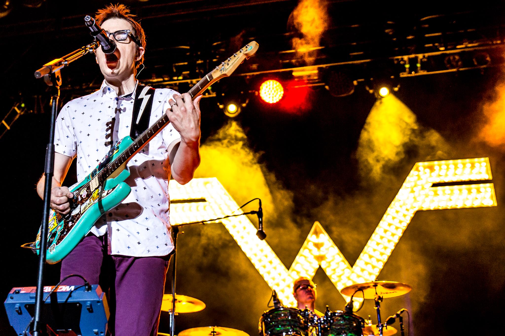 WeezerMfest13.JPG