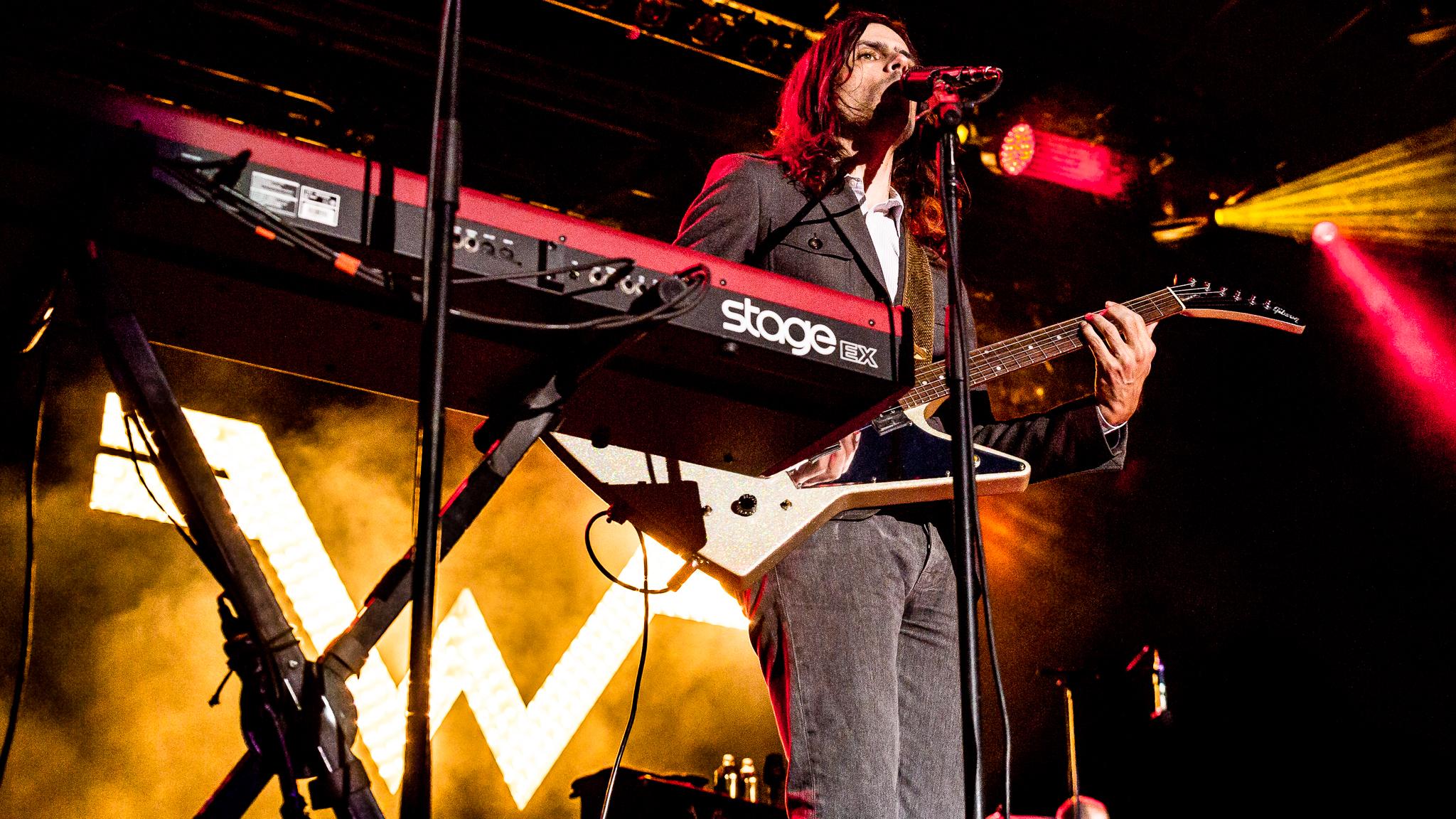 WeezerMfest14.JPG