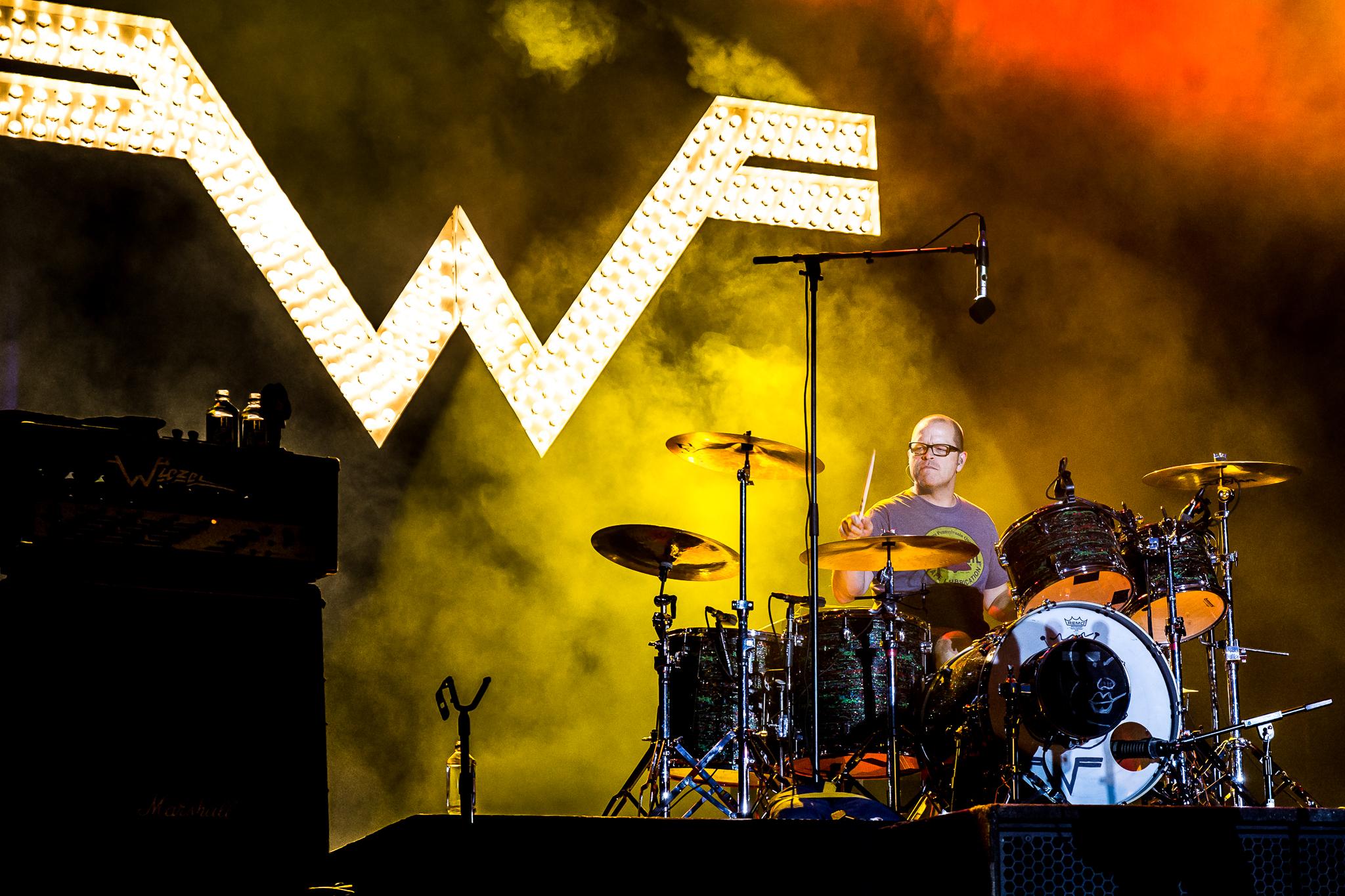 WeezerMfest16.JPG