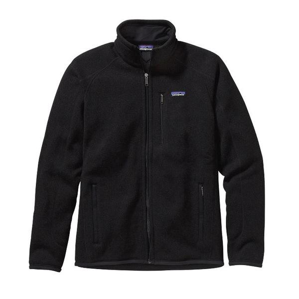 HBS Section Fleece