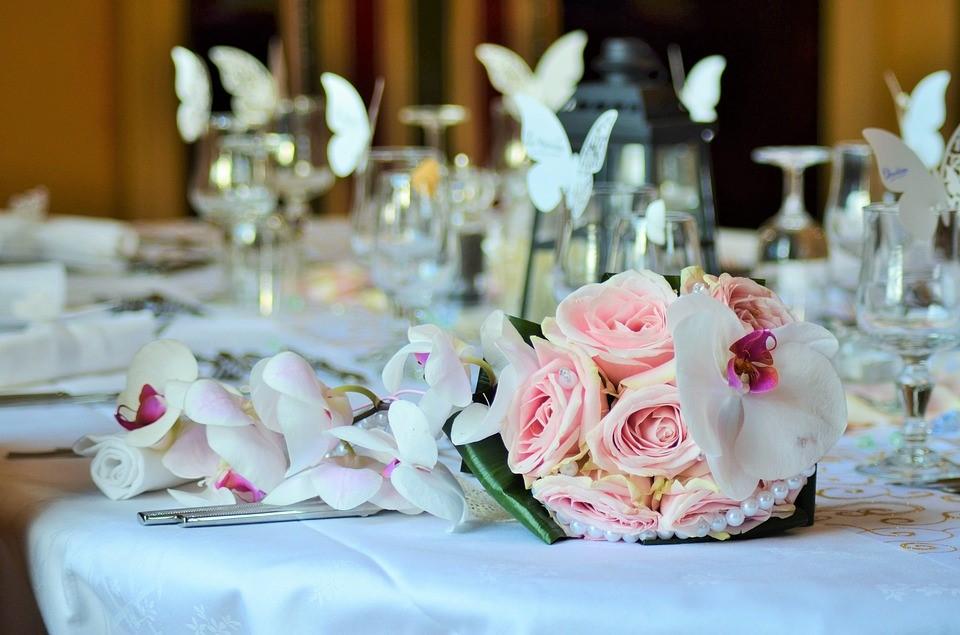 Weddings-Additional-Details.jpg