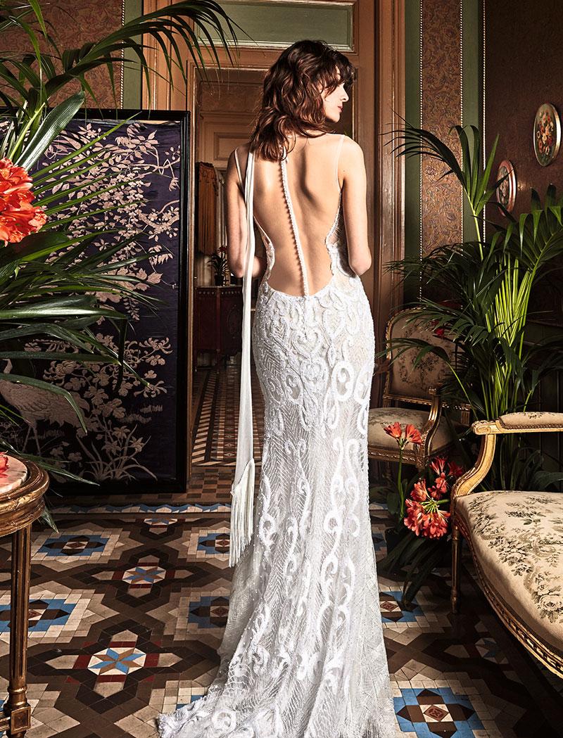 boho_chic_wedding_dresses_2017_bohemian_lace_wedding_dress_yolan_cris_chris_style_calendula-2.jpg