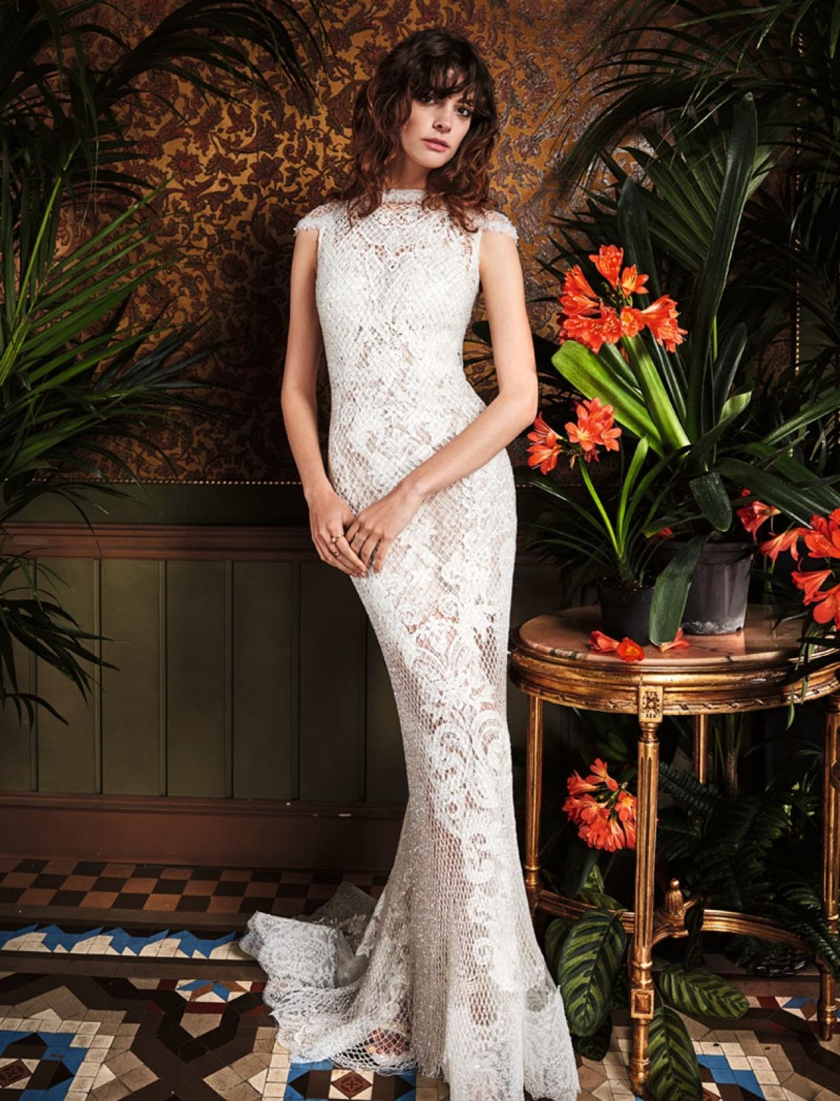 boho_chic_wedding_dresses_2017_bohemian_lace_wedding_dress_yolan_cris_chris_style_mirto.jpg