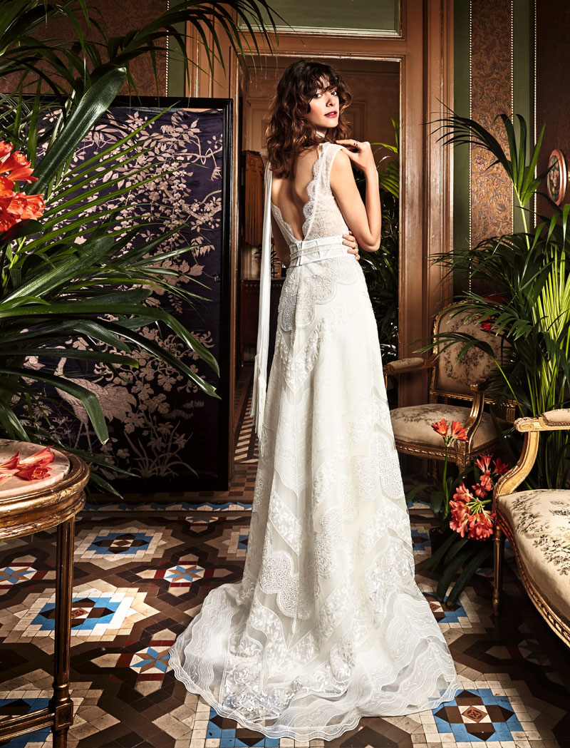 boho_chic_wedding_dresses_2017_bohemian_lace_wedding_dress_yolan_cris_chris_style_trebol-2.jpg