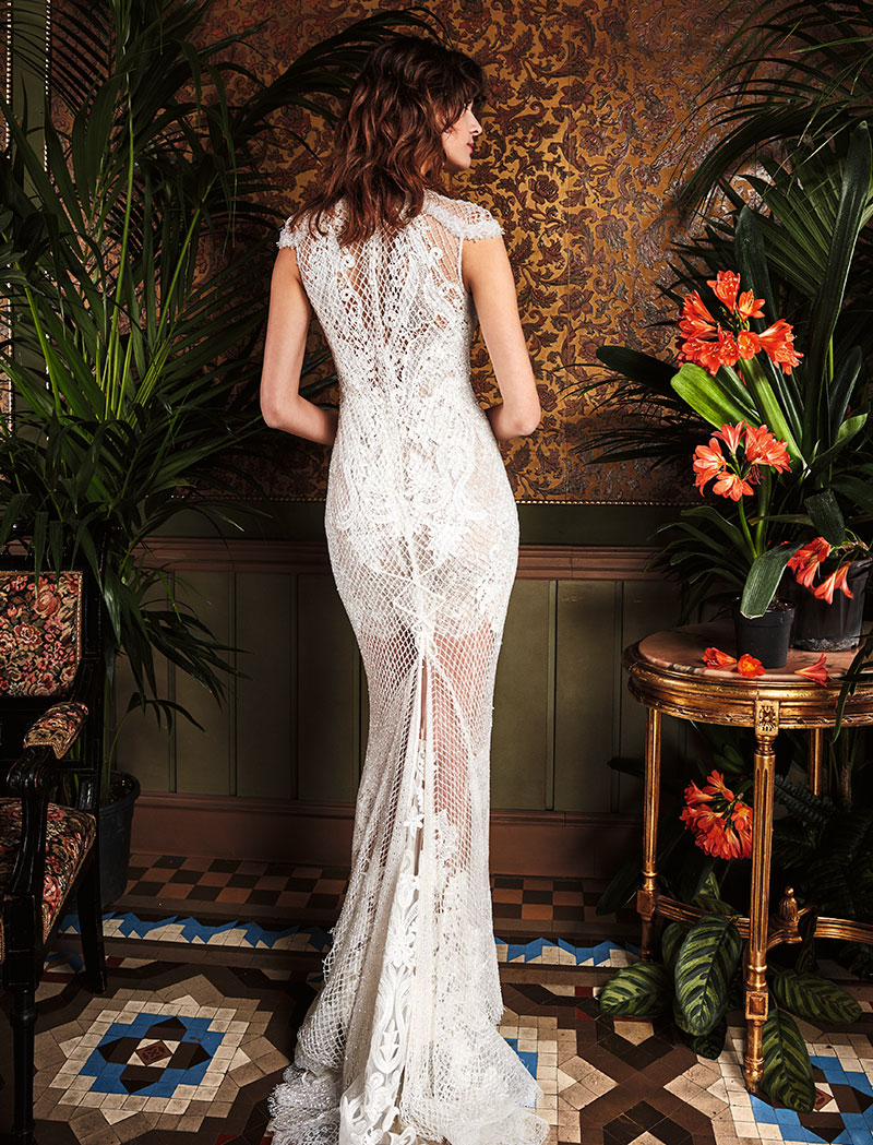 boho_chic_wedding_dresses_2017_bohemian_lace_wedding_dress_yolan_cris_chris_style_mirto-2.jpg