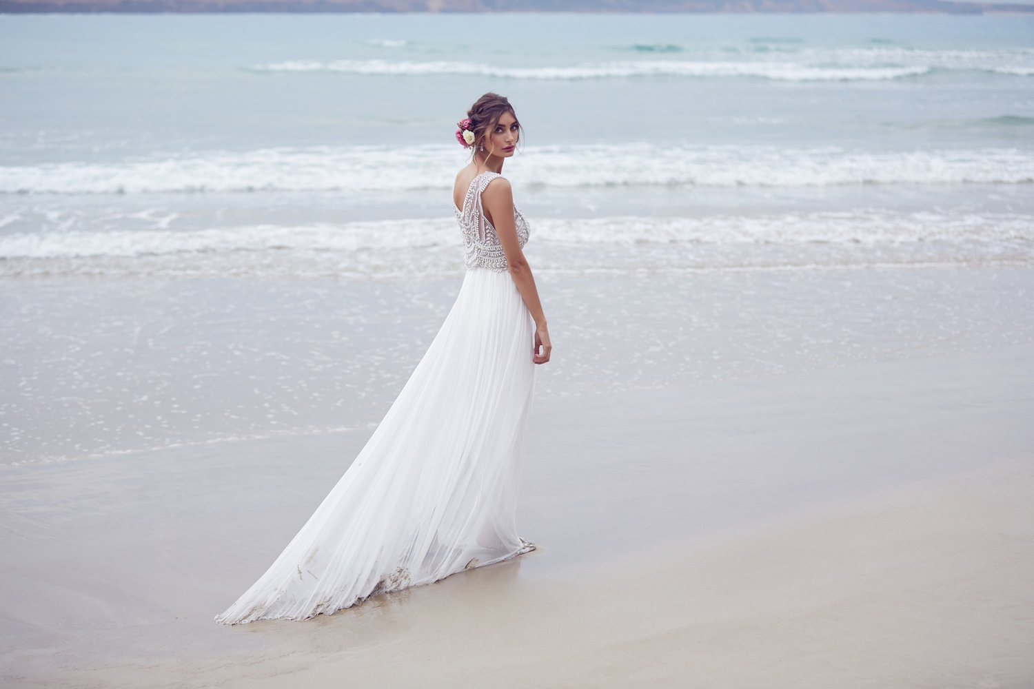Madison+Silk+Tulle+3+low+res.jpg