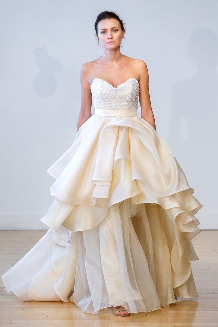 Paeonia Skirt (Caro Hannah)