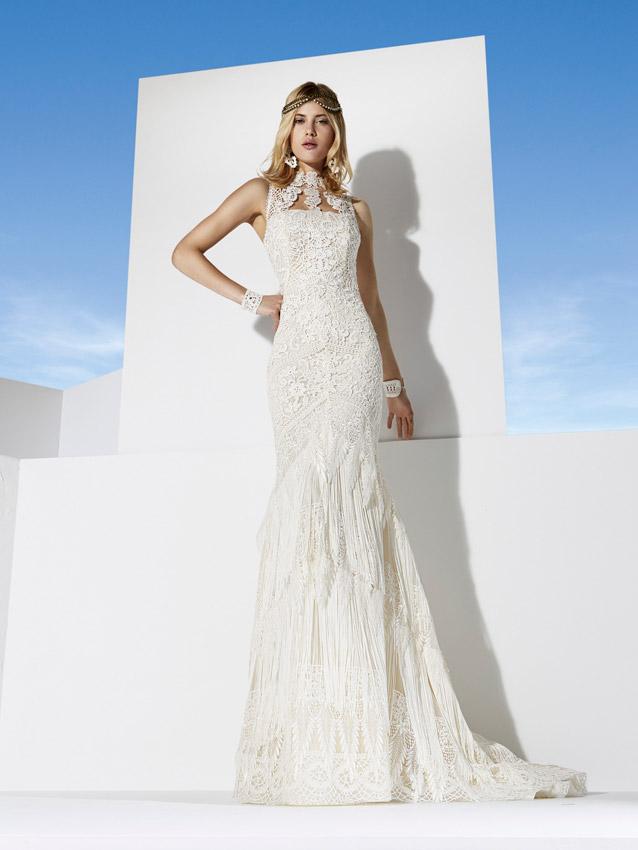 wedding-dresses-SALOMON-2014.jpg