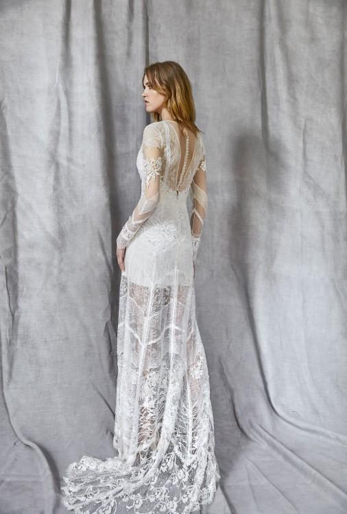 wedding-dresses-tormes-42441.jpg