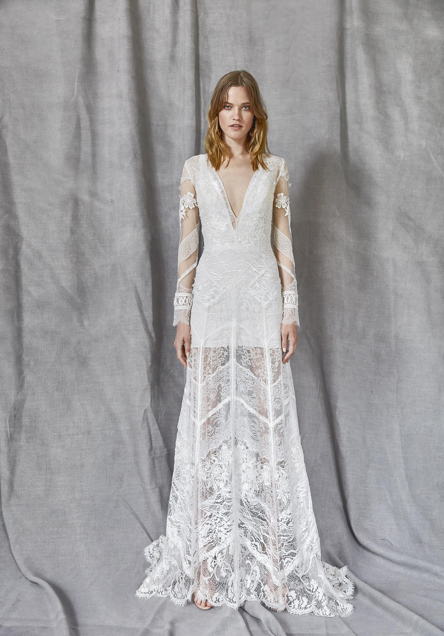 wedding-dresses-tormes-42414.jpg