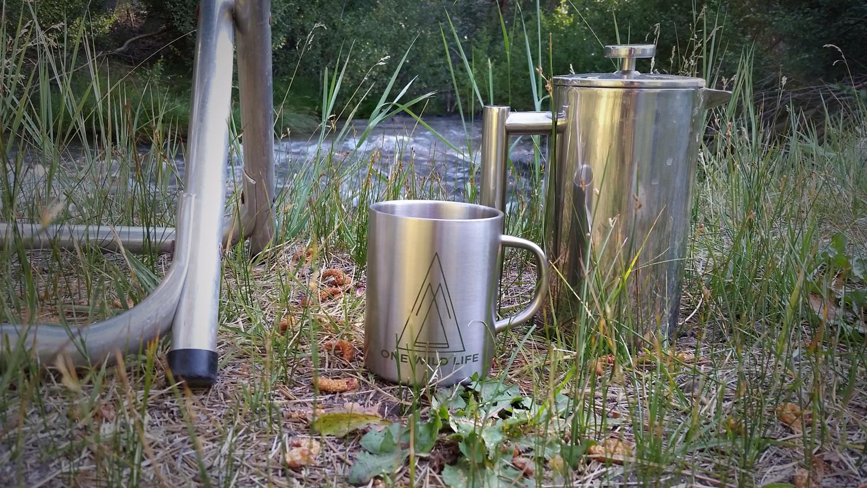 mug-club-image