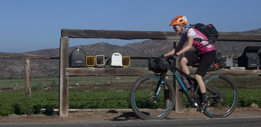 baja-divide-bike-packing-presentation-at-rei