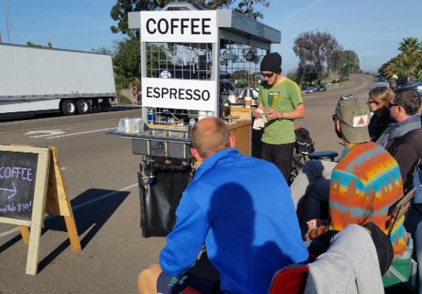 coffee-cycle-mug-club-one-wild-life-co