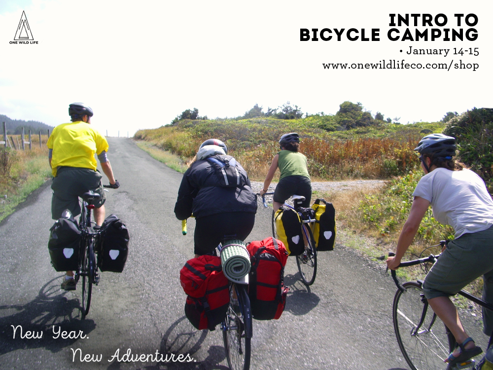 intro-to-bicycle-camping