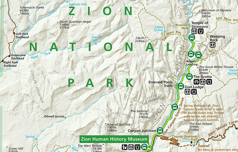 https://www.nps.gov/zion/planyourvisit/maps.htm