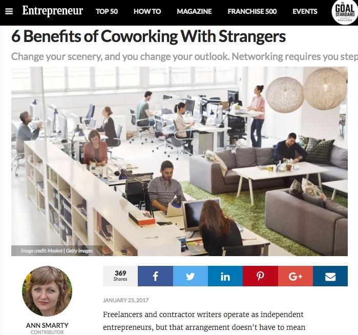 entrepreneur-magazine-online-article-on-coworking-benefits