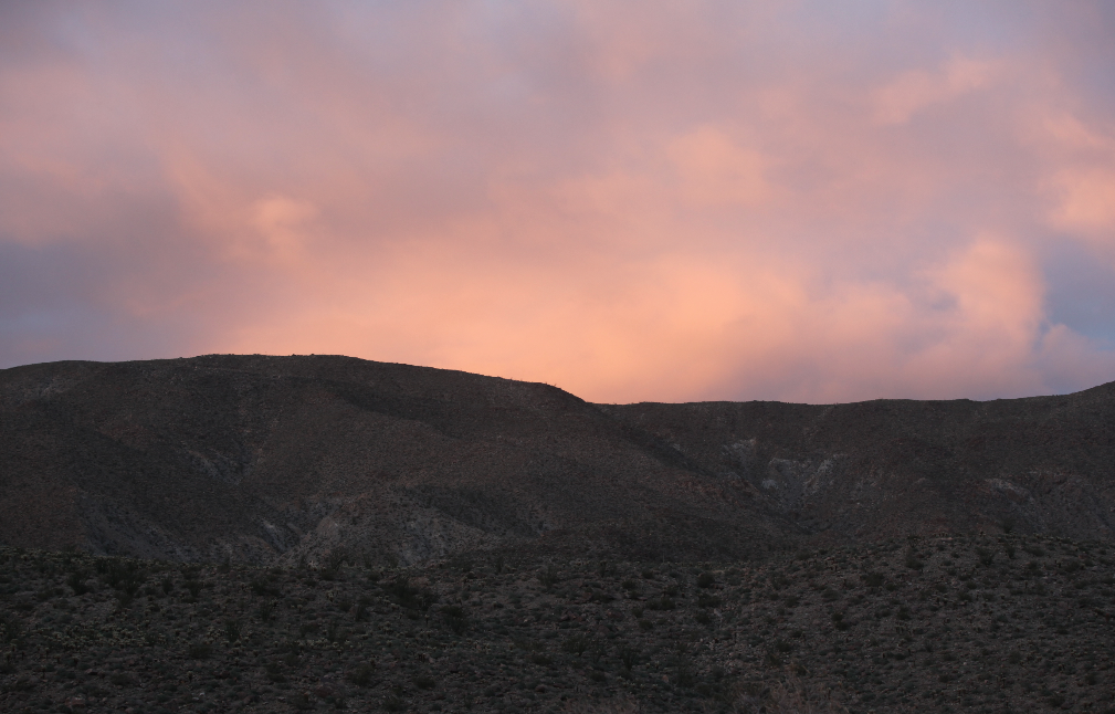 sunset-at-yaqui-well-primitive-camp-anza-borrego-desert