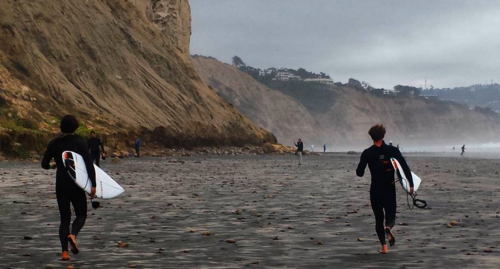 one-wild-life-brandventures-surf.png